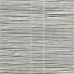 Bambú blanqueado algodón blanco