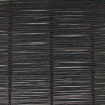 Bambú extrafino negro
