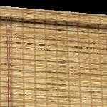 Antiquari-con-faldón Vislumbra