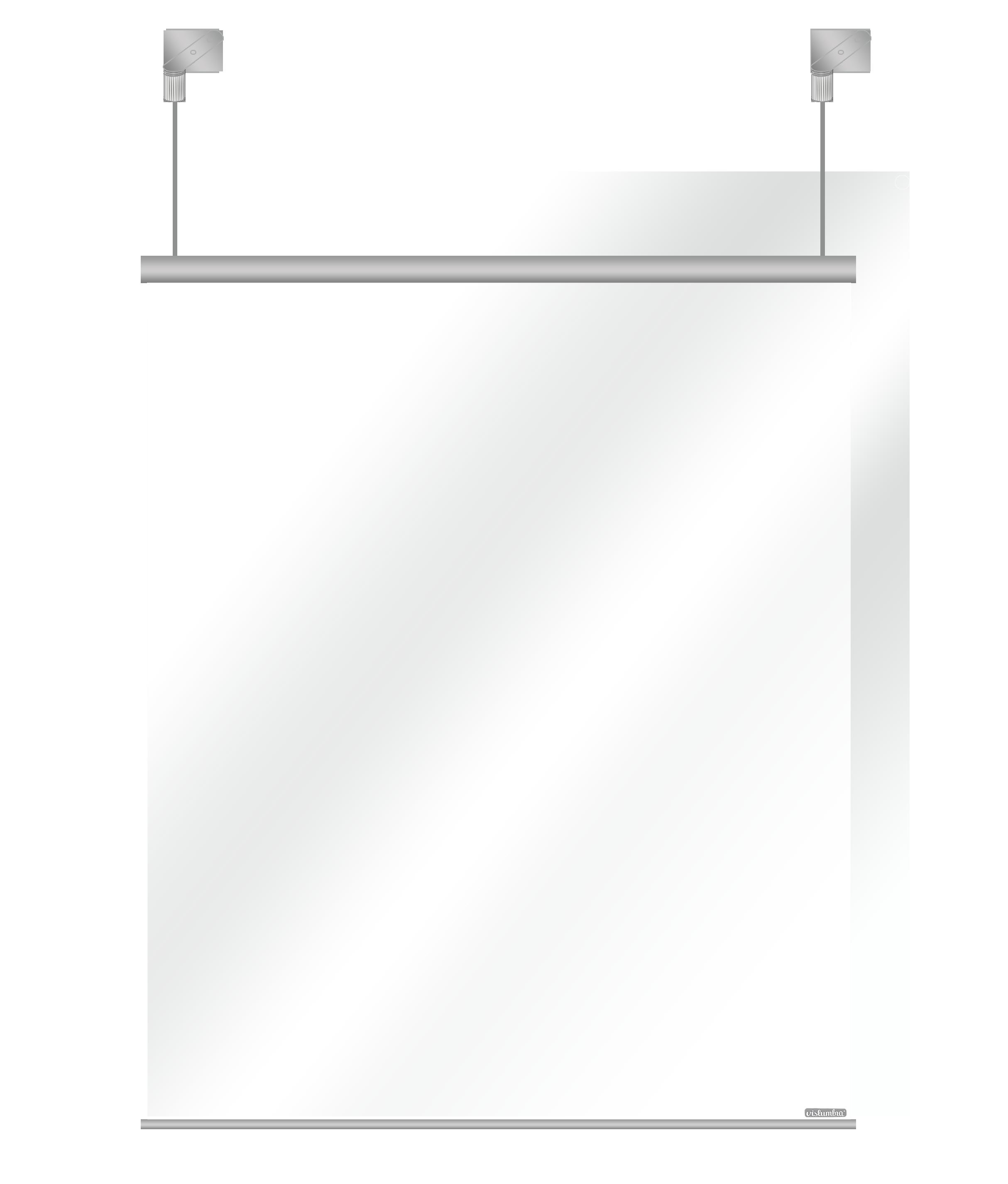CleanGlass Vislumbra fija