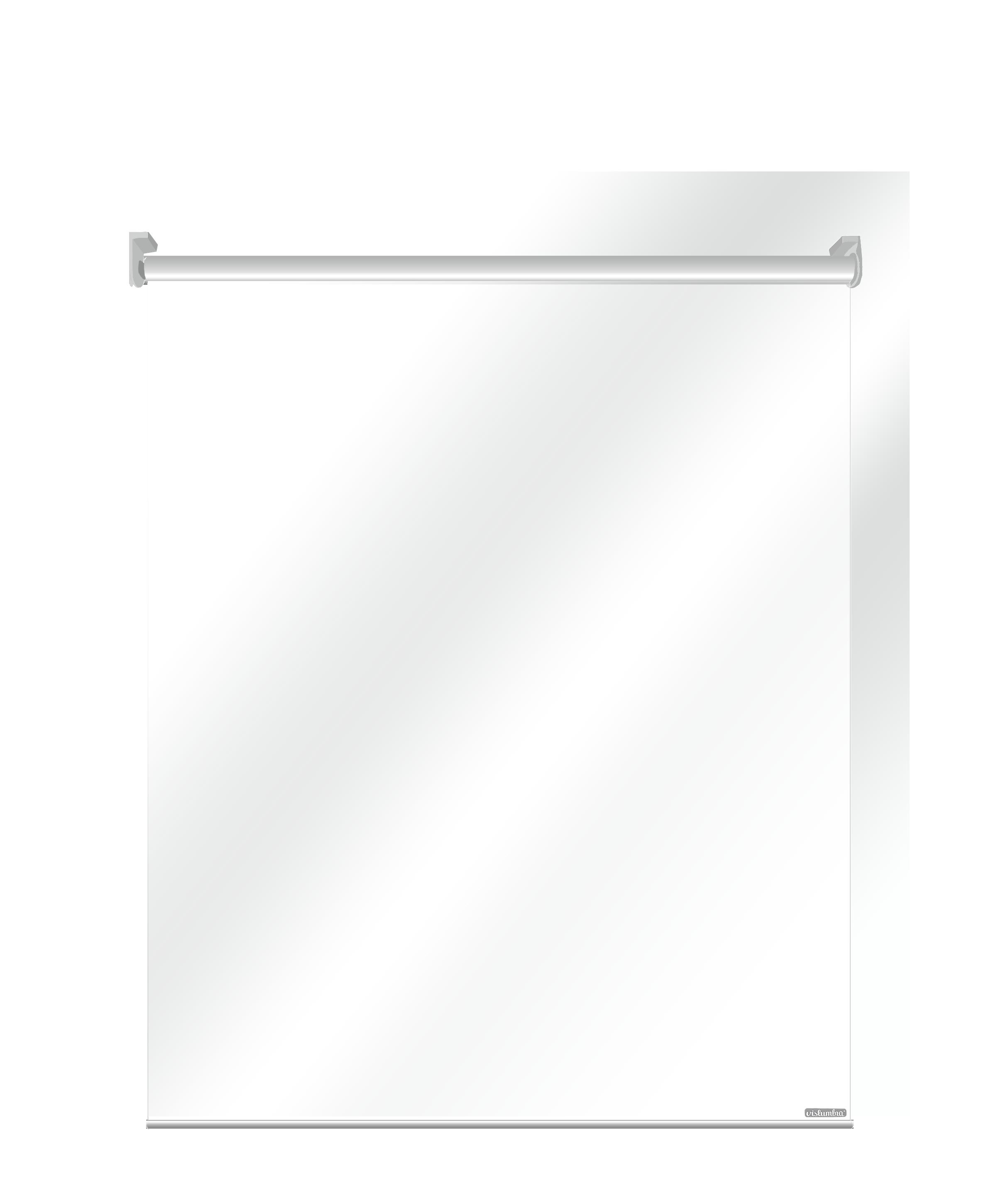 CleanGlass Vislumbra muelle