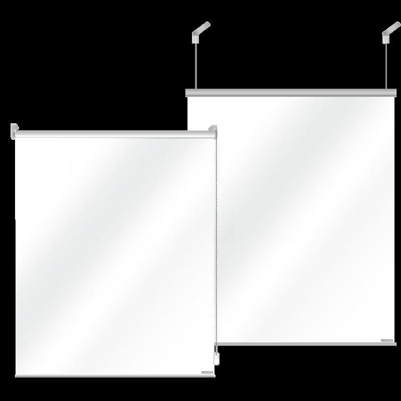 CleanGlass Vislumbra